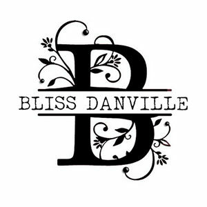 Bliss-Danville