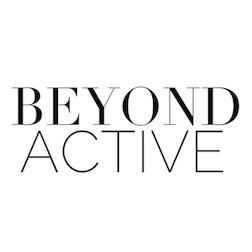 DCG-Beyond-Active