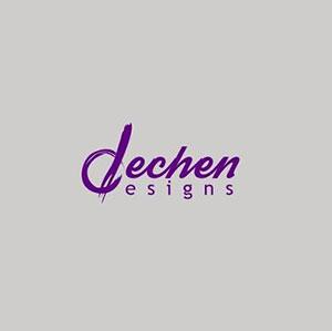 DCG-Dechen-designs