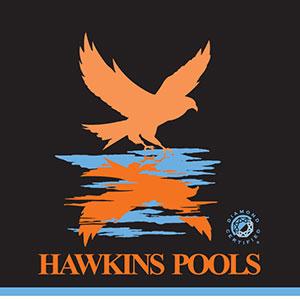 Hawkins Pools