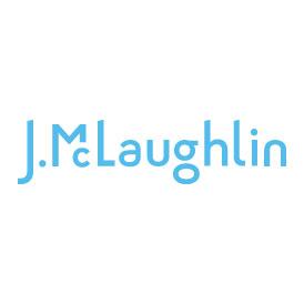 DCG-JMcLaughlin-logo