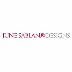 DCG-June-Sablan-designs-logo