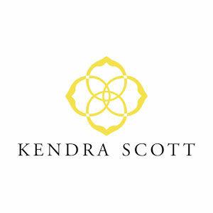 DCG-Kendra-Scott