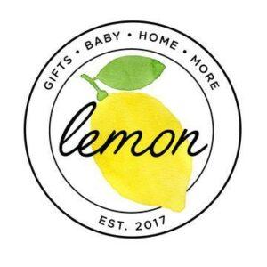 DCG Lemon