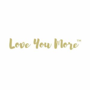 DCG-Love-you-more
