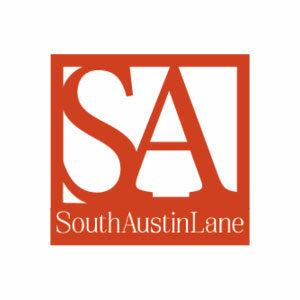 DCG-South-Austin-Lane-logo