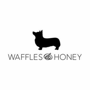 DCG-Waffles-and-Honey-logo