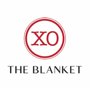 DCG-XO-Blanket-logo-photo