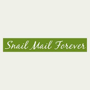 DCG-snailmail