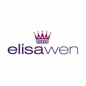 Elisa-Wen