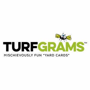 TurfgramsLogo_FL