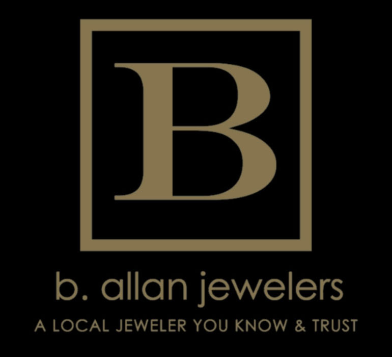 The Danville Children's Guild and B. Allan Jewelers partnership is 16 years strong.