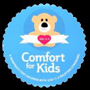 Comfort for Kids