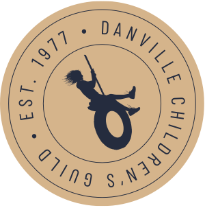 Danville Children's Guild • Est. 1977