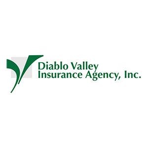 Diablo Valley Insurance Agency, Inc