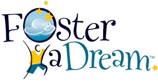 Foster a dream