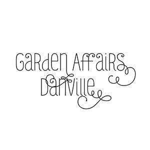gardenaffairs