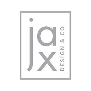Jax design & co