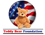 Teddy Bear Foundation