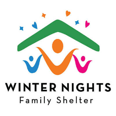 Winter Nights Family Shelter