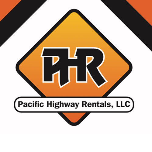 Pacific Highway Rentals, LLC