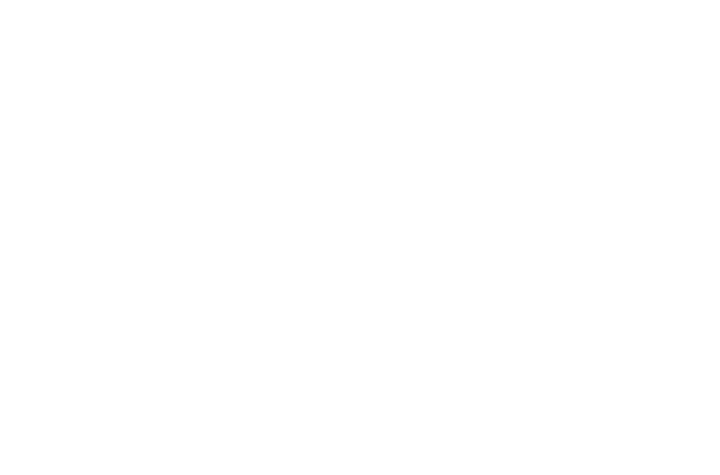 Youth Homes