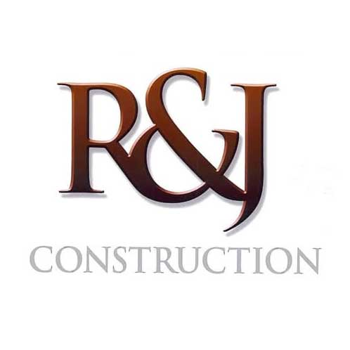 R&J Construction