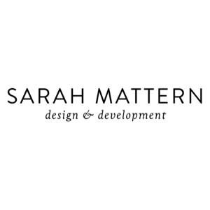 Sarah Mattern