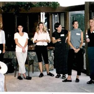 DCG - 1999 Holiday Party - Oct 7 2020 - 9-46 AM - p2