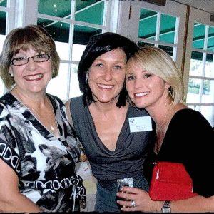 DCG - 2008 Event Photos - Oct 7 2020 - 10-24 AM - p23