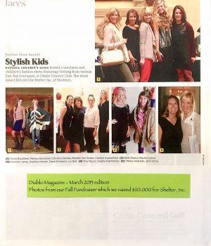 March2013DiabloMagazine